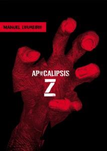 apocalipsis_z_1-213x300