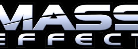 Mass Effect, el efecto de masa