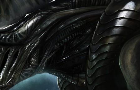 Las mejores películas de ciencia ficción...