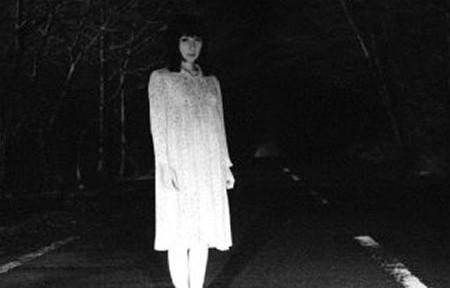 Fantasmas y espíritus, ¿fantasía o realidad?