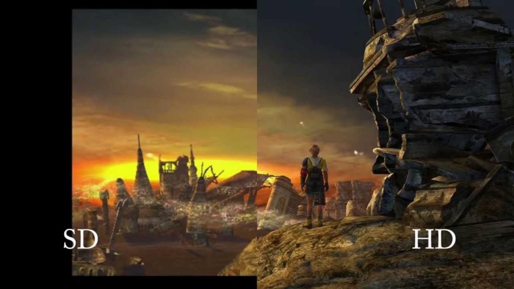 final-fantasy-x-x2-hd-ps3