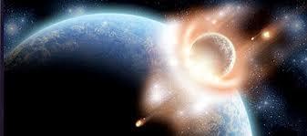 El fin del mundo visto desde la ficción