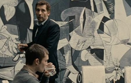 Children of men II: curiosidades