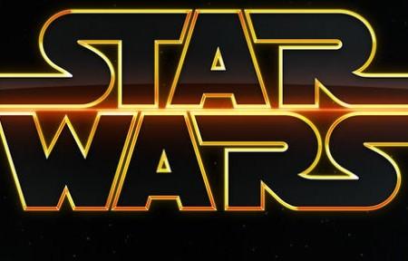 Stars Wars, todo un hito de la ciencia ficción