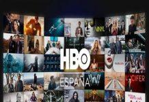 mejores películas y series HBO