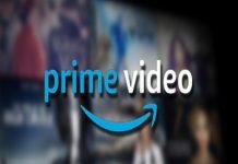 mejores películas y series amazon prime video