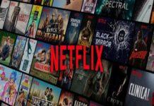 mejores películas y series netlix